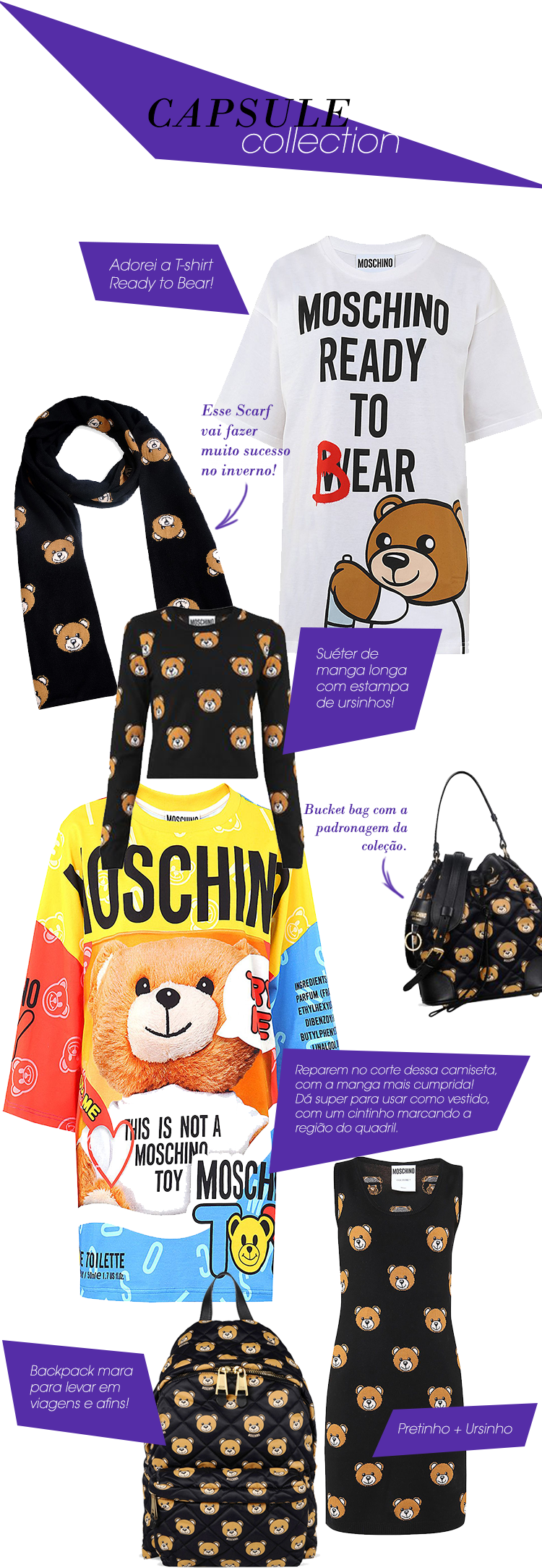 dede_blog_post_highlights_moschino_02