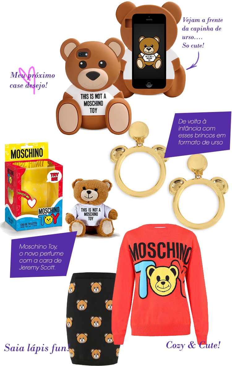 dede_blog_post_highlights_moschino_03