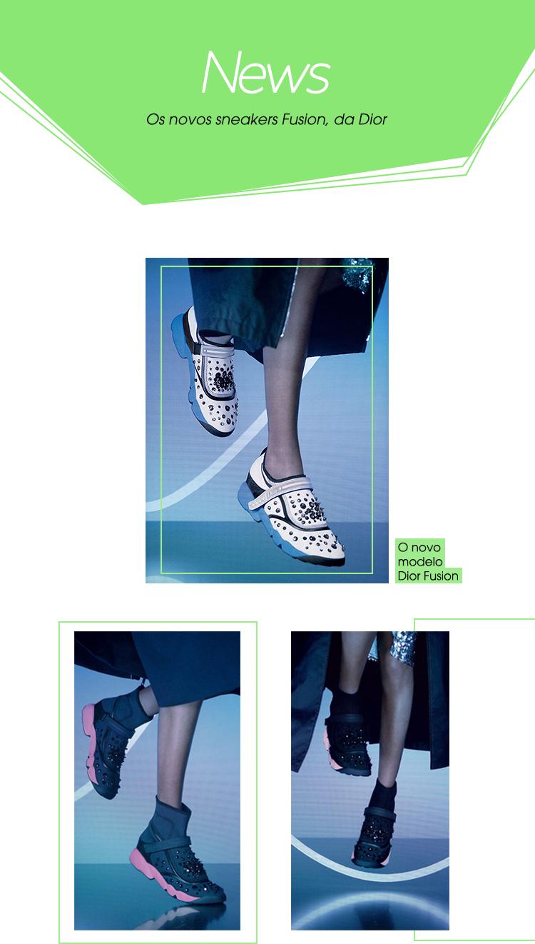 dede_blog_news_Shoes_Dior_01