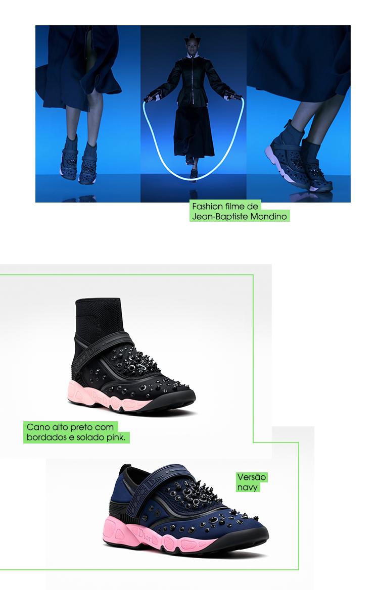 dede_blog_news_Shoes_Dior_02