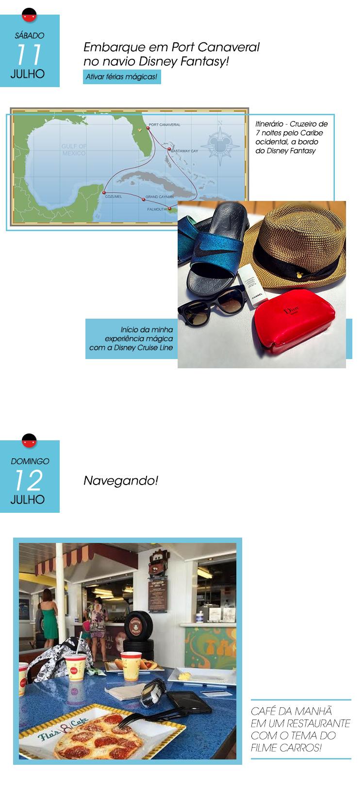 150713.BlogVolare_RoteiroDisneyFantasyCruiseShip_02