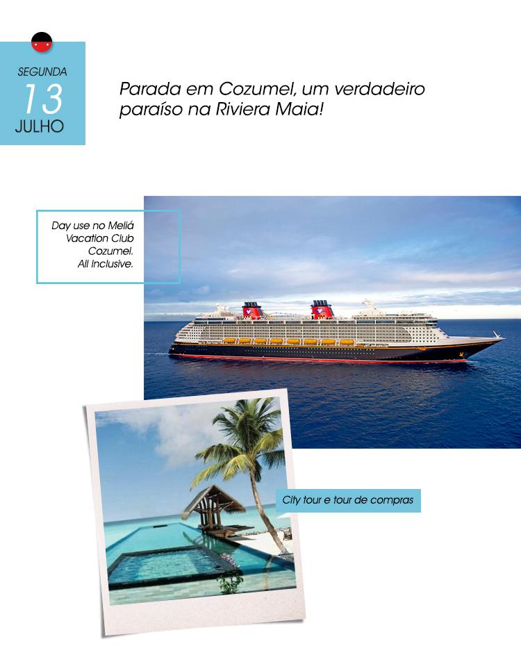 150713.BlogVolare_RoteiroDisneyFantasyCruiseShip_03