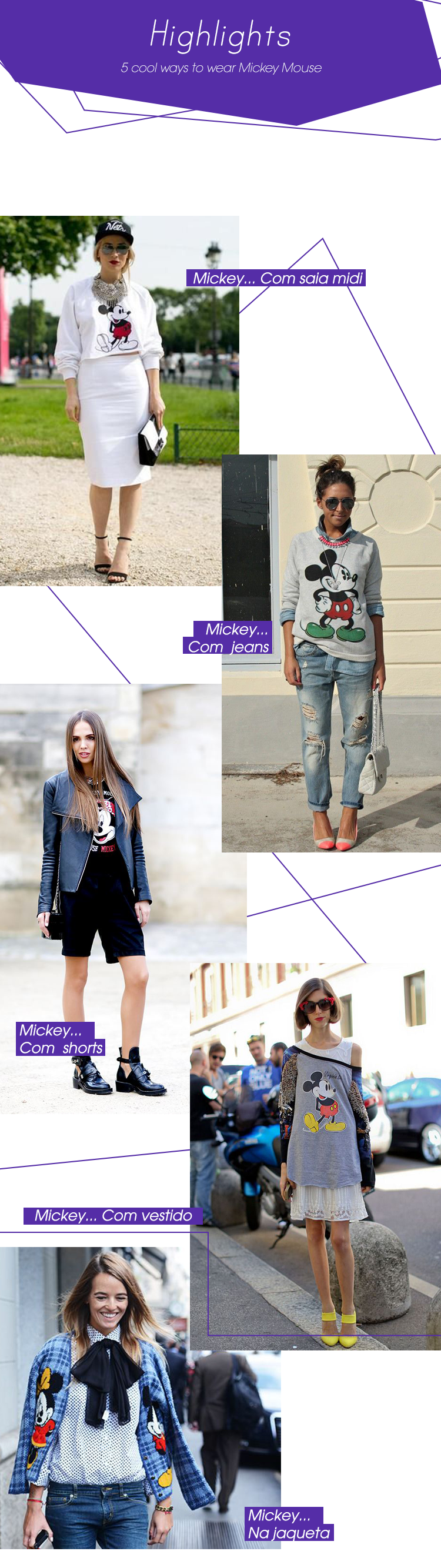 5-cool-ways-to-wear-Mickey-Mouse_01
