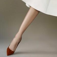 Dioressence, o novo stiletto da Dior