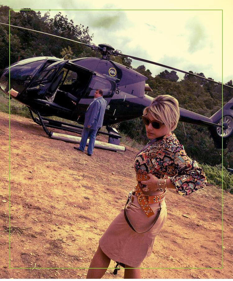 helicoptero_01