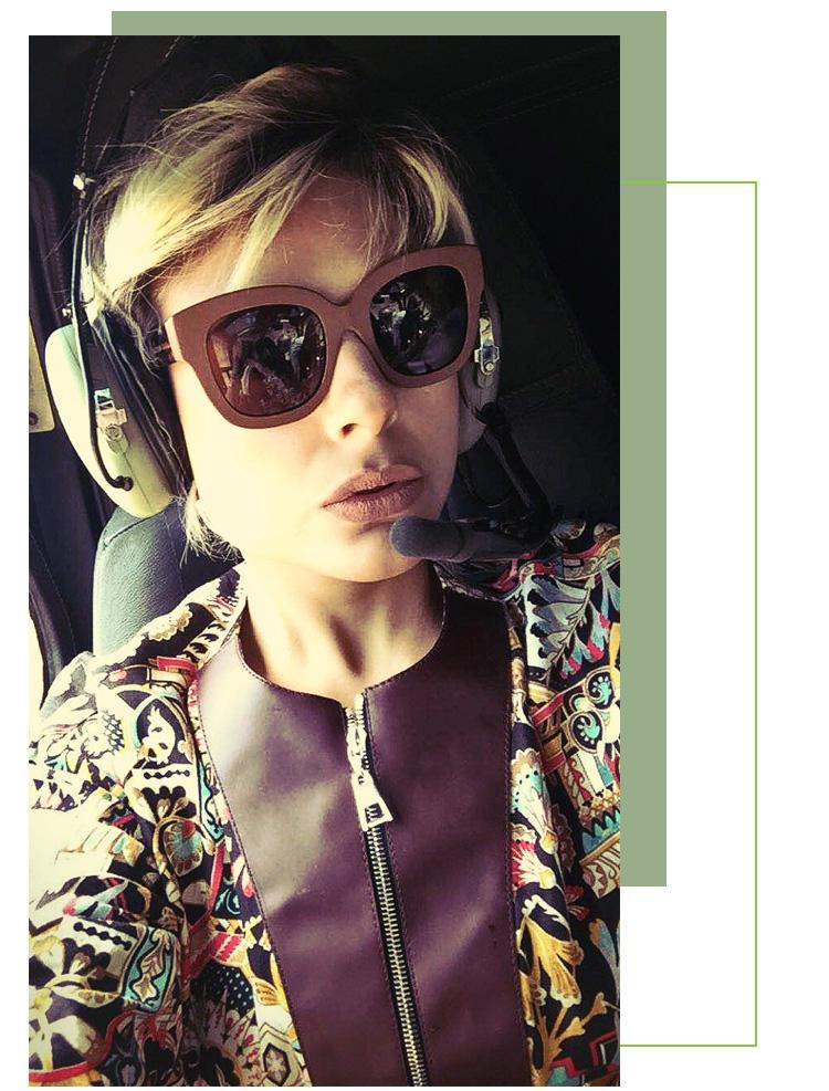 helicoptero_02