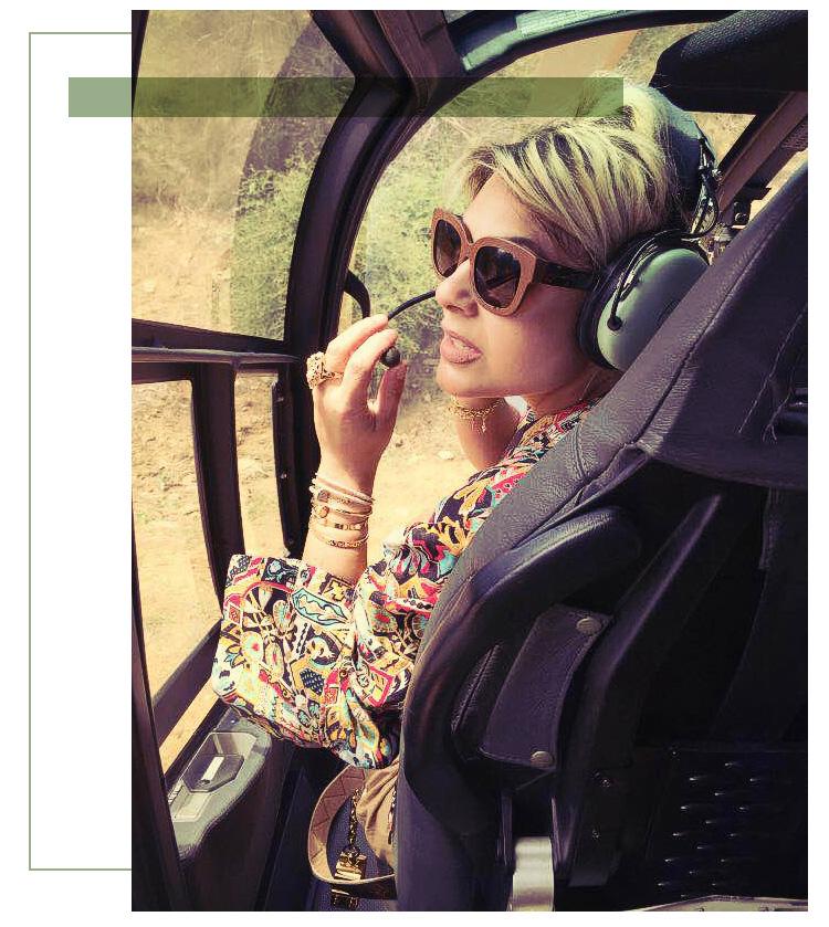helicoptero_03