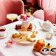 Time for Tea: marcas de porcelana para inspirar o seu chá das 5