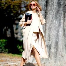 4 dicas para se vestir como uma parisiense