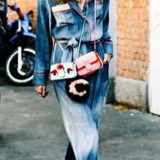 Fantastic Fur Bags & Where to Find them: Dossiê das mini bolsas peludas
