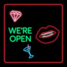 We're Open: Inauguração do Showroom Andressa Salomone em SP