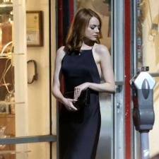 Roube os looks de Mia (Emma Stone) no premiado filme La La Land – Cantando Estações