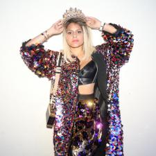 Alta Moda: Dolce & Gabbana apresenta coleção couture com elementos street