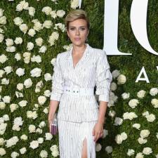 Tony Awards 2017: Inspire-se nos melhores looks da premiação