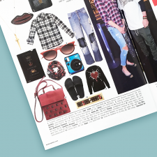 Who doesn't love hoodies? Sugestões de Dia dos Namorados da Revista QUEM