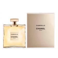 GABRIELLE – O NOVO PERFUME DA CHANEL
