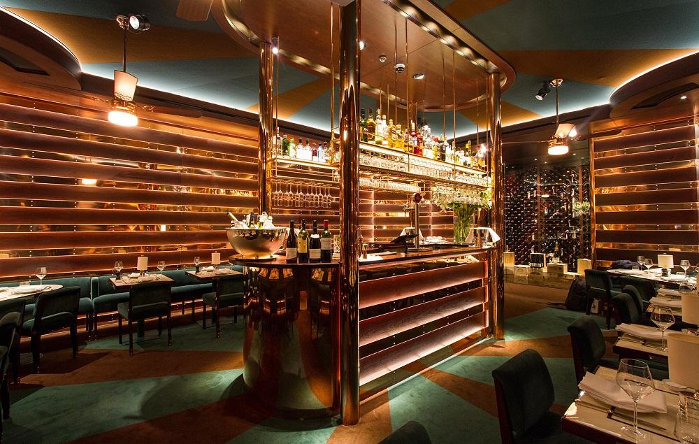 Restaurante Casa Cruz