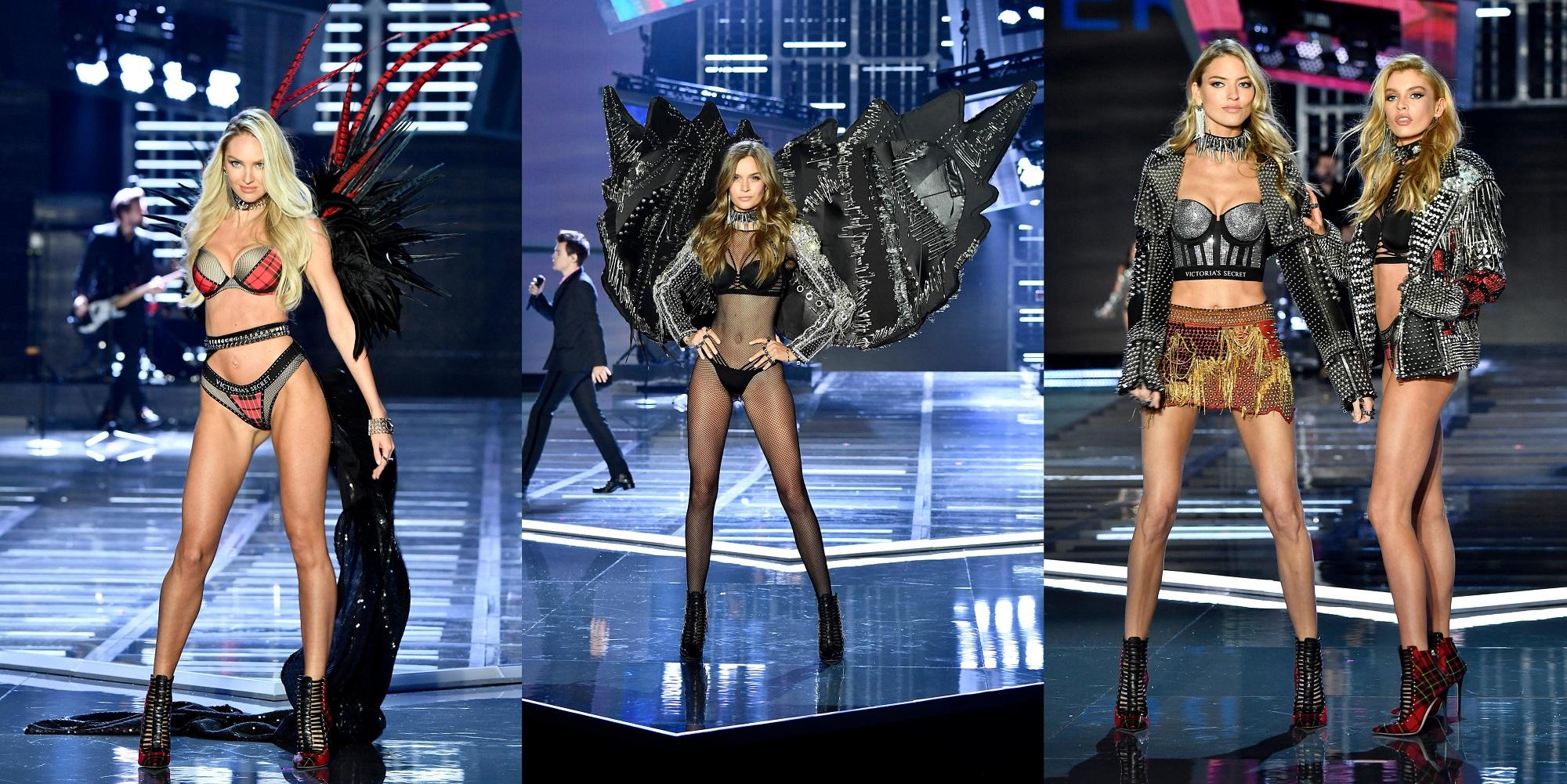 victorias-secret-fashion-show-2017-shanghai-33-2
