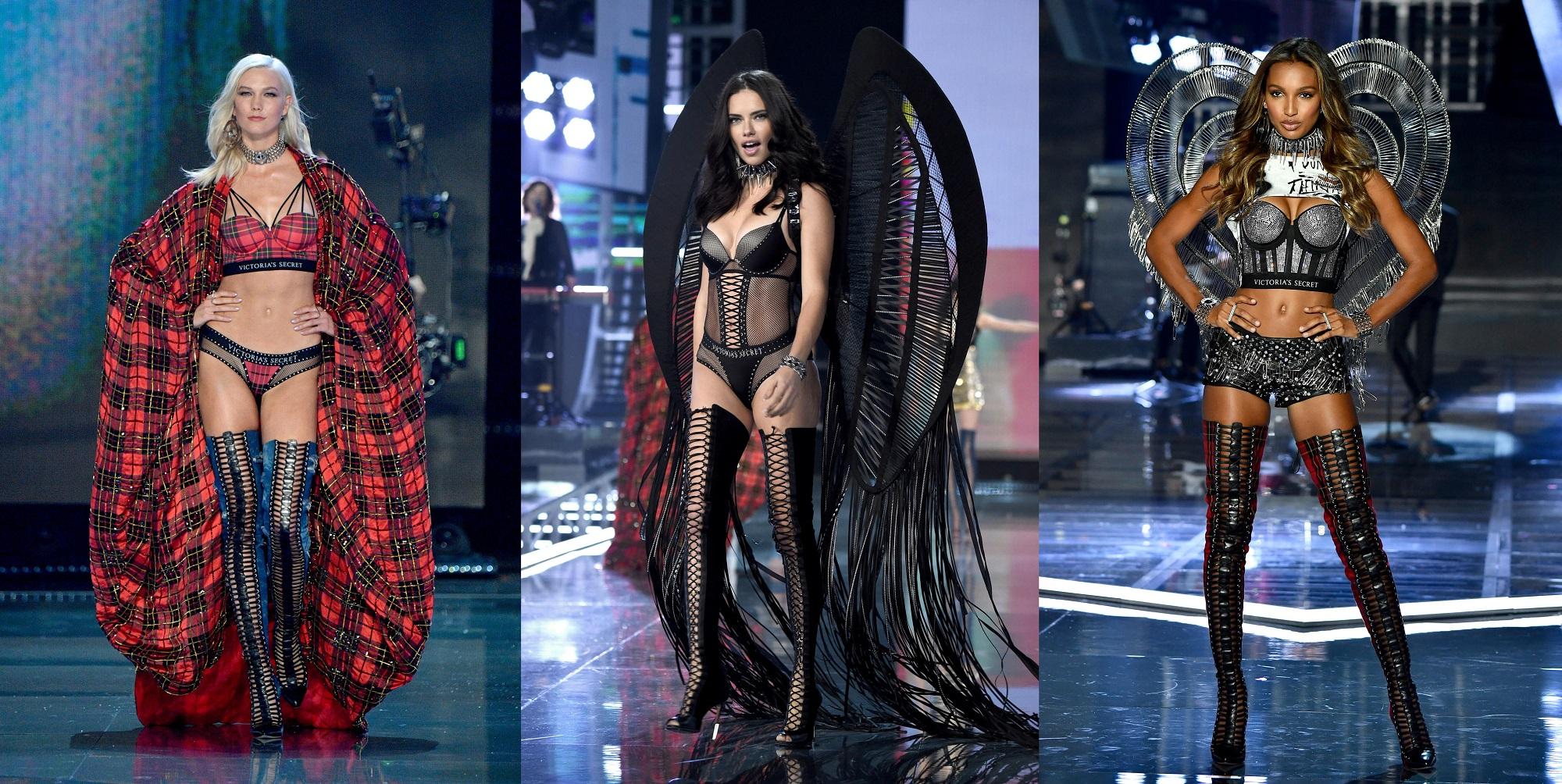 victorias-secret-fashion-show-2017-shanghai-6