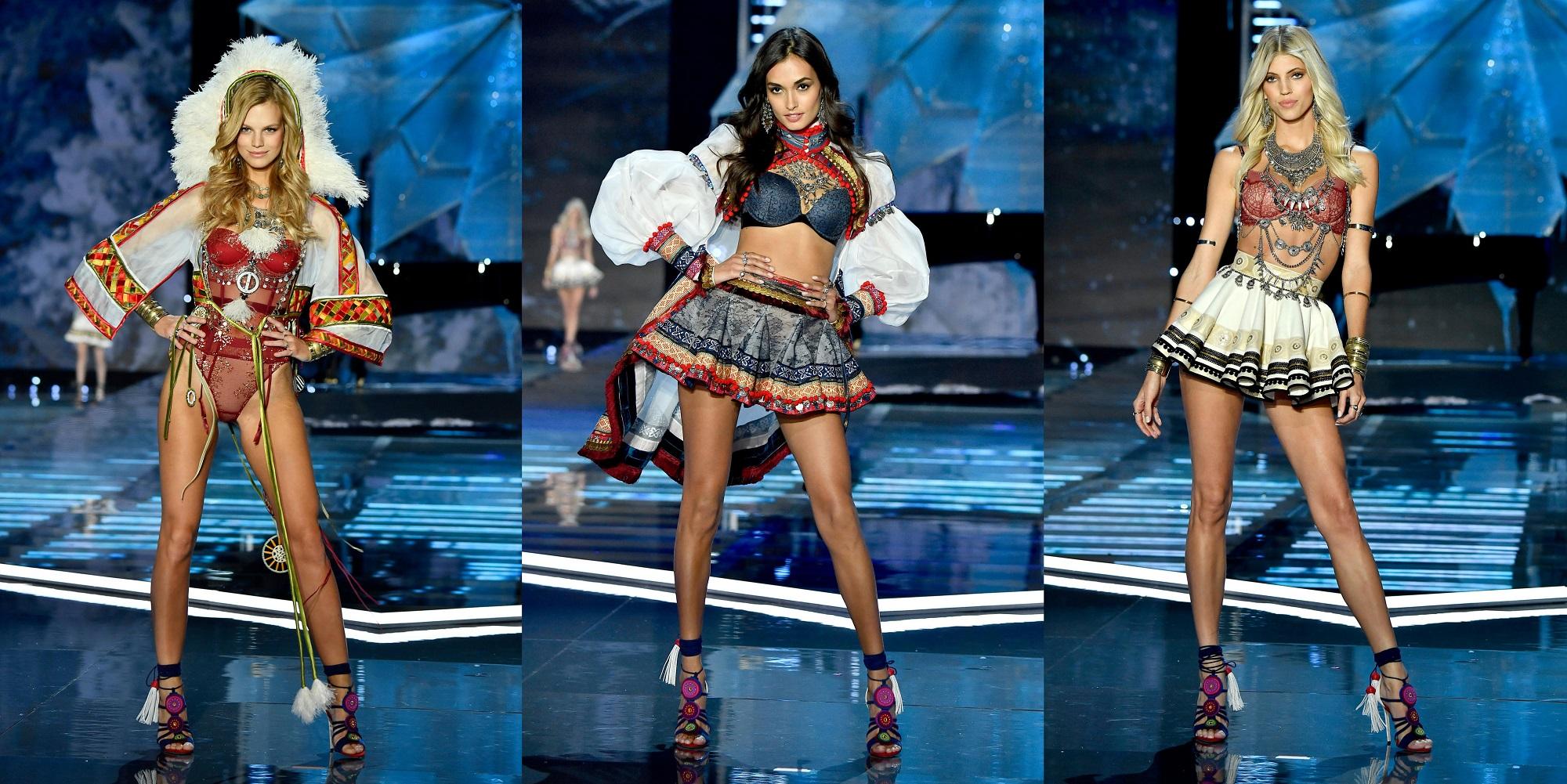 victorias-secret-fashion-show-57